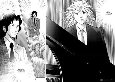 piano no mori piano no mori 142 read piano no mori 142 page 11