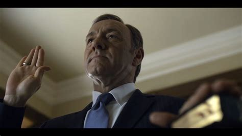 house of cards theme music download house of cards season 2 trailer hunt or be hunted video the hollywood reporter