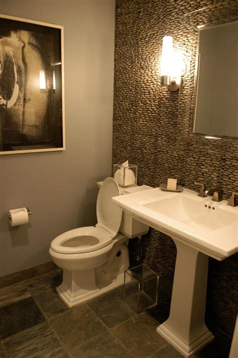 Room Bathroom Ideas by Photos Of Beautiful Powder Rooms