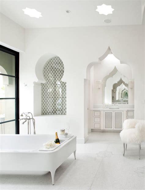 luxury bathroom design ideas 50 magnificent luxury master bathroom ideas version