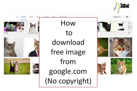 free clipart no copyright copyright free images cliparts