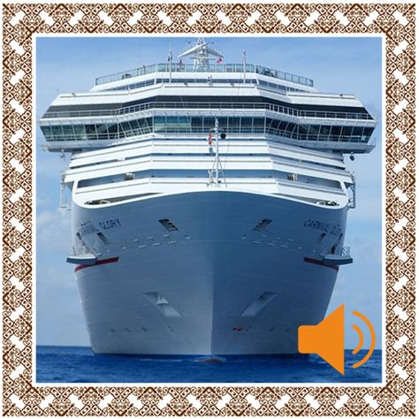 sound of a boat horn download ship horn sounds ringtones google play softwares