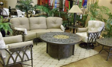 outdoor rooms by design springfield patio furniture showroom outdoor rooms by design