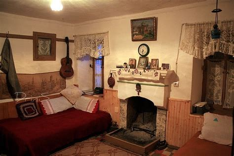 living room tirana 17 best images about albanian home decor on traditional vintage wood and volunteers
