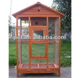 Rak Sangkar Rak Bird Cage wooden singing bird cage with run av067 buy singing bird