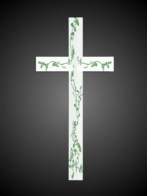 Salib Knowing God 290 best images about cross pictures on