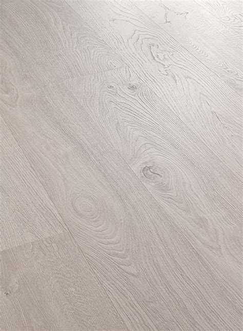 Series 14 Aquastop Snow   Wood Flooring Ireland