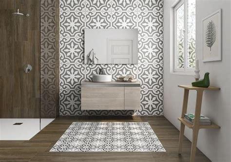 modern bathroom tile design trends