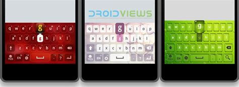 themes keyboard lg download themes for lg g flex home launcher and keyboard