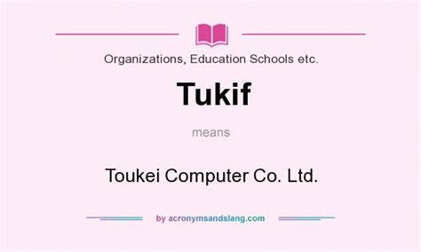 www tukif com what does tukif mean definition of tukif tukif stands