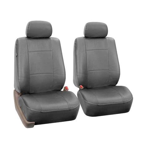 Sarung Jok Mobil Avanza Air Bag 4 jual gl grey sarung jok untuk toyota avanza 2008 harga kualitas terjamin