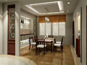 Dining Room Ceiling Ideas dining room ceiling designs ceiling designs pinterest