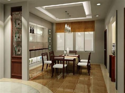 Ceiling Ideas For Dining Room by Dining Room Ceiling Designs Ceiling Designs