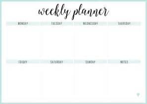 week by week planner template free printable irma weekly planners eliza ellis 6 week planner template teknoswitch