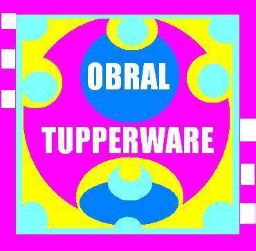 Tupperware Obral obral tupperware indo shopping