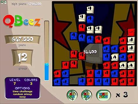 qbeez full version free download qbeez 2 free download full version