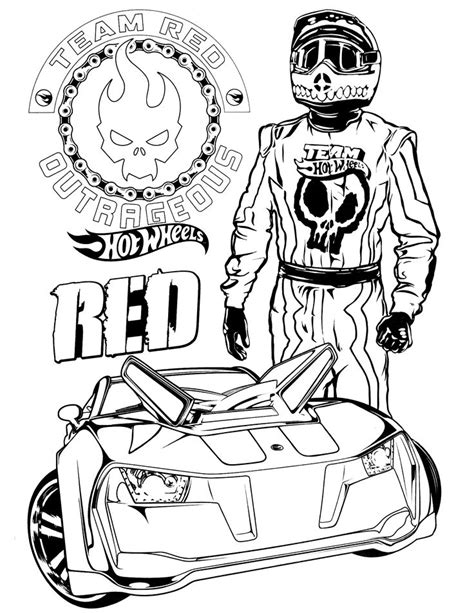 hot wheels coloring pages games hot wheels coloring pages ready to play gianfreda net