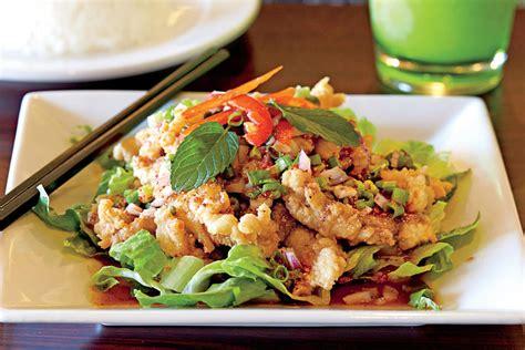 Spice Thai Kitchen by Rice Spice Thai Kitchen Oxford Mississippi In 10