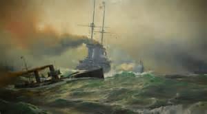 home the battle of jutland centenary initiative