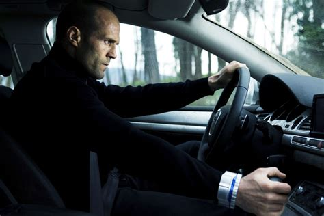 Driver Film Jason Statham | jason statham transporter movie quotes quotesgram