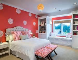 choix de couleurs pour la chambre fille   Deco Maison Moderne