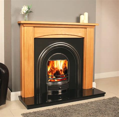 Wilson Fireplaces Ballymena by Wood Fireplace Wilsons Ballymena Belfast Lisburn Coleraine
