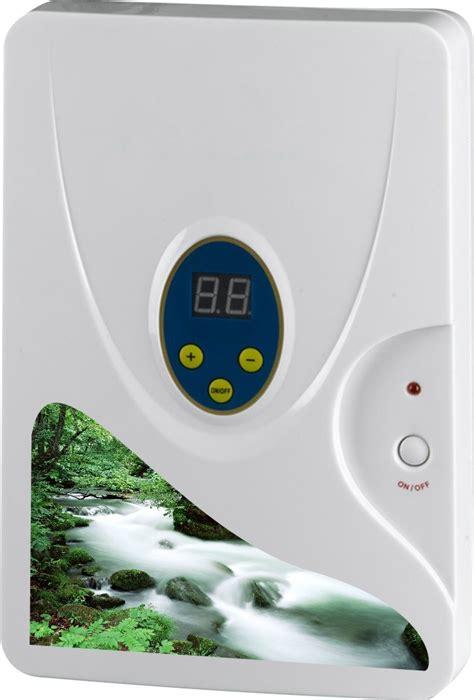 china ozone water generator china ozone generator ozone