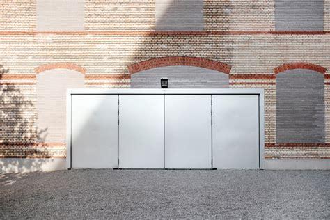 garage bodenbelag garage bodenbelag kostenlose foto architektur stock geb 195