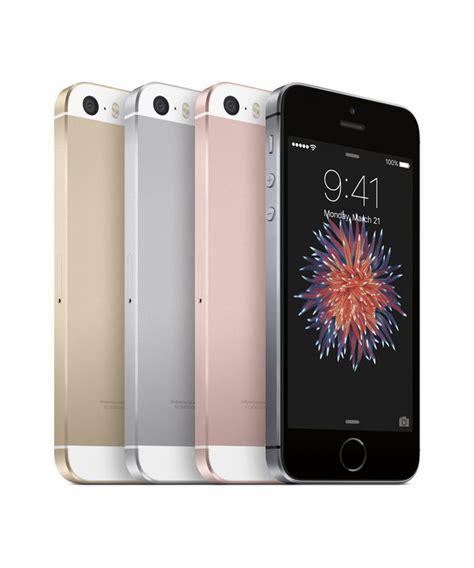 refurbished iphones ipads iphone repair plymouth