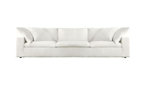 Cloud 2 Sectional by 1000 Ideas About Custom Sofa On Sofa Factory