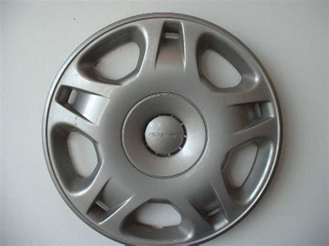 subaru wheel cover factory subaru hubcaps subaru wheel covers hubcap