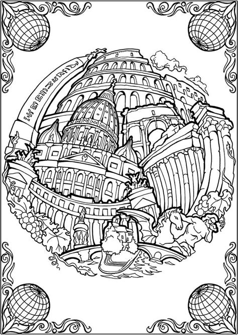 coloring pages bliss facebook 1001 best images about coloring pages 2nd edition on pinterest