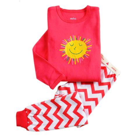 Setelan Kidssold Out pyjama for kartun sold out kedai cadar patchwork murah berkualiti
