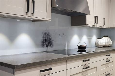 digital backsplash digital print on glass kitchen backsplash backsplash