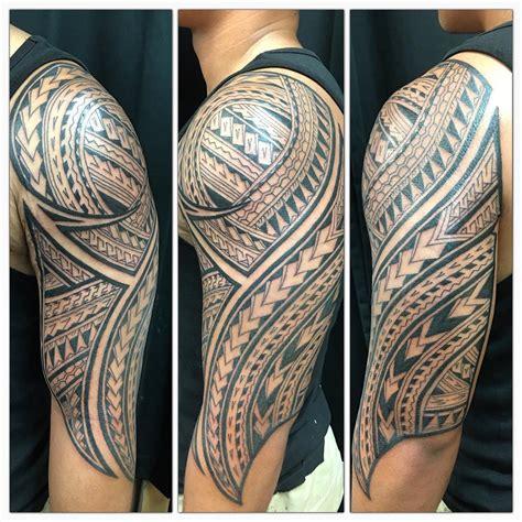 tatau tattoo bong tatau find the best artists anywhere