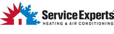 Comfort Experts Heating And Air by Home Comfort In America Humidy Or Air