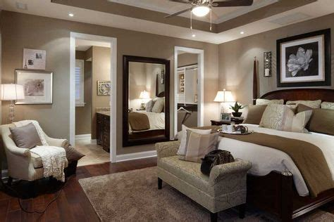 Colors For Master Bedroom And Bathroom by Entire Home Indoor Paint Shades Bedroom
