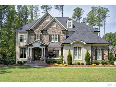 Raleigh Luxury Homes And Raleigh Luxury Real Estate Raleigh Nc Luxury Homes