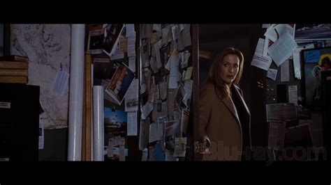 film seri x files the x files i want to believe blu ray