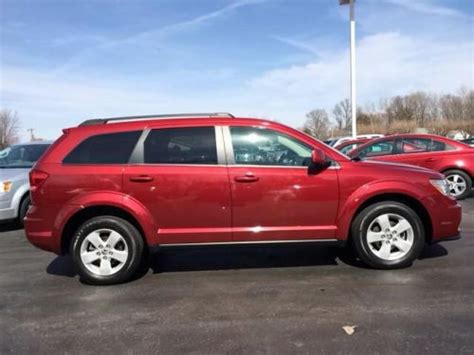 electric and cars manual 2011 dodge journey free book repair manuals buy used 2011 dodge journey mainstreet in 1320 state road 46 east batesville indiana united