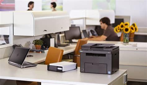 5 printer all in one yang bagus untuk perkantoran harga terbaik
