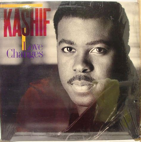kashif album kashif kashif records lps vinyl and cds musicstack