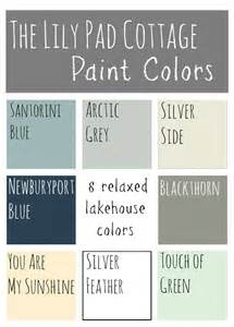 uncategorized what color to paint my house myideasbedroom com