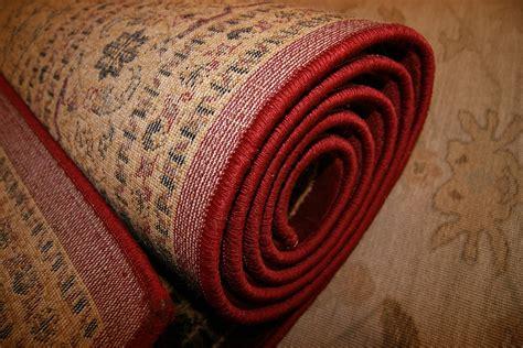 tappeti lavaggio lavaggio e restauro tappeti lavanderia lo mortara