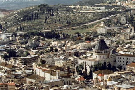 Top Mba Colleges In Israel by Israel To Open College In Arab Capital City Nazareth
