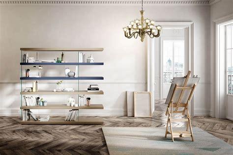 librerie soggiorno mobili per soggiorno moderni arredamento salotto lago