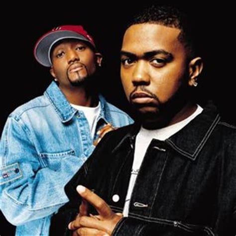 39 Photos Of Timbaland by Timbaland Give It To Me Feat Nelly Furtado And Justin