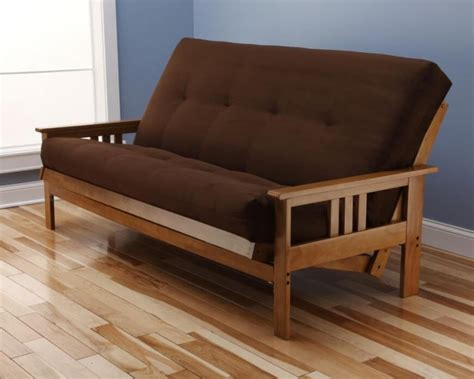 Are Futons For Your Back by Futon With Armrest Wood Roof Fence Futons Choosing