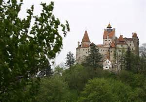 dracula castle dracula s castle for sale in transylvania tour inside