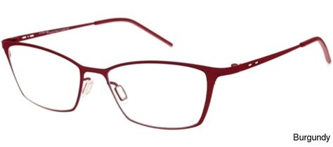 buy italia independent i thin metal ii 5208 frame